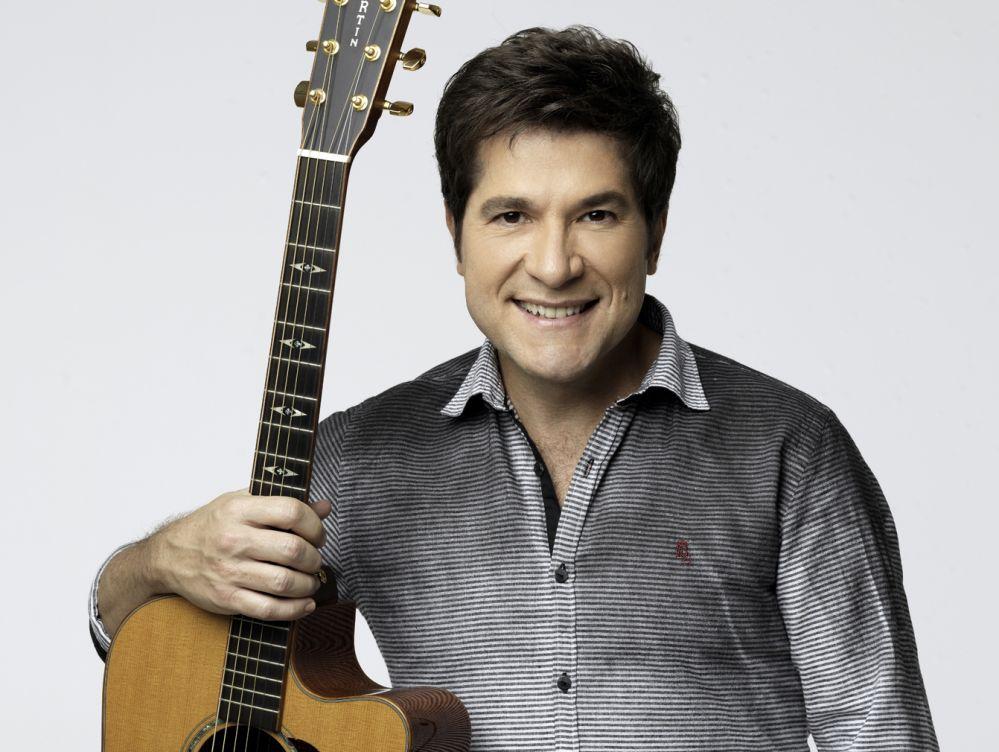 Bertioga celebra 24 anos com shows de Daniel, Lenine, Nego Branco, Márcio Art e Santa Geração