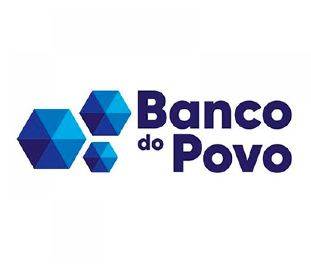 Banco do Povo oferece incentivos para enfrentar impacto financeiro do coronavírus