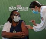 Pazuello diz que vacinação contra a Covid-19 no país começa nesta segunda