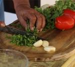 Bertioga estreia programa que mistura gastronomia e cultura