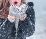 Inverno no Hemisfério Sul começa neste sábado