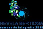 Revela Bertioga 2019