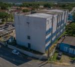 Prefeitura revisa planta do novo prédio do Hospital Municipal