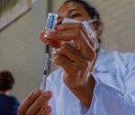 Pessoas de 18 a 59 anos com comorbidades começam a ser vacinadas
