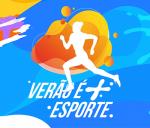 Arena Verão é + Esporte