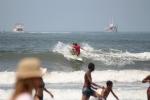Circuito Bertioguense de Surf