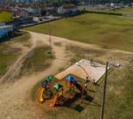 Bertioga implantará Vila do Bem no Jardim Vicente de Carvalho