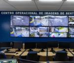 Terminal Rodoviário de Bertioga recebe monitoramento 24 horas