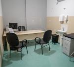 Hospital de Municipal de Bertioga recebe obras de infraestrutura