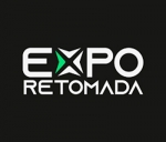 Bertioga participa de importante feira para prover o turismo pós-pandemia